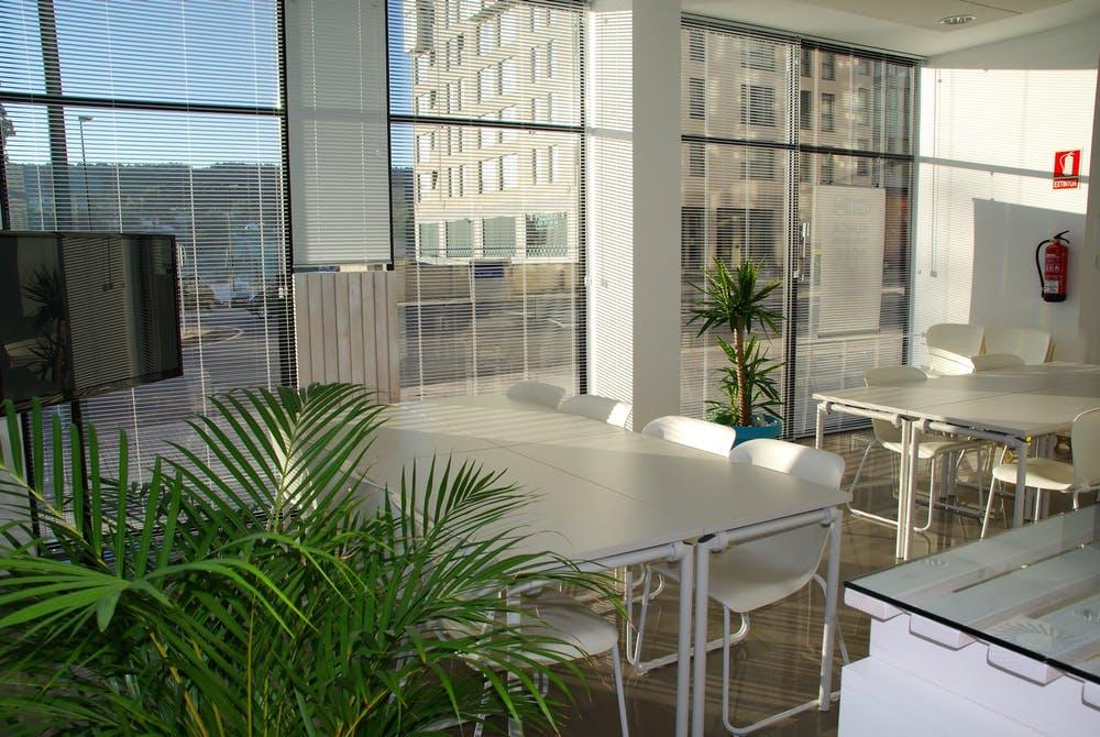 21种家具使用功能分类热点排行榜