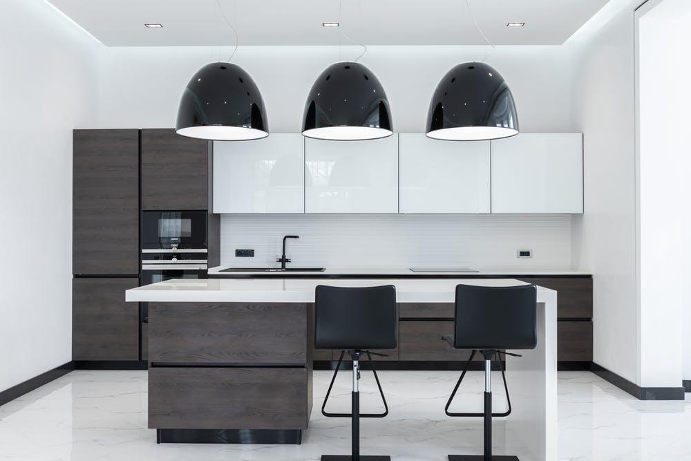 34种家具风格分类热点排行榜